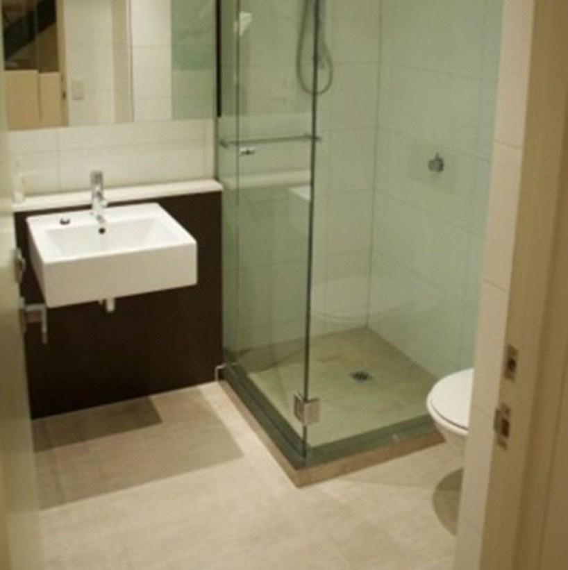 Best Bathroom Decorating Ideas For Comfortable Bath15