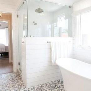 Best Bathroom Decorating Ideas For Comfortable Bath37