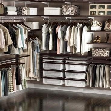 Best Closet Design Ideas For Your Bedroom07