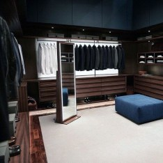 Best Closet Design Ideas For Your Bedroom09