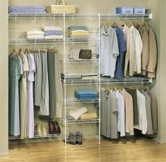 Best Closet Design Ideas For Your Bedroom12
