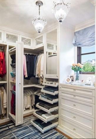 Best Closet Design Ideas For Your Bedroom13