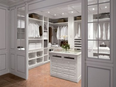 Best Closet Design Ideas For Your Bedroom18