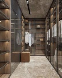Best Closet Design Ideas For Your Bedroom33