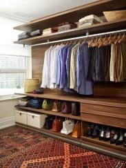 Best Closet Design Ideas For Your Bedroom39