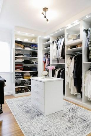 Best Closet Design Ideas For Your Bedroom46