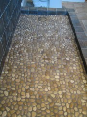 Best Natural Stone Floors For Bathroom Design Ideas06