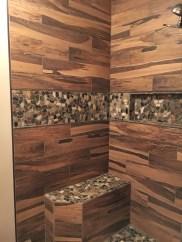 Best Natural Stone Floors For Bathroom Design Ideas07