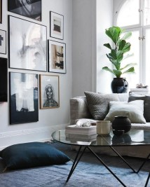 Best Swedish Decor Interior Decor Ideas18