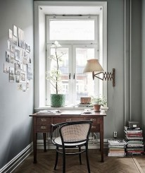 Best Swedish Decor Interior Decor Ideas37