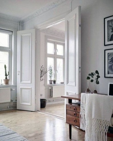 Best Swedish Decor Interior Decor Ideas39