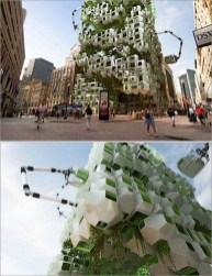 Best Vertical Farming Architecture Design Inspirations02