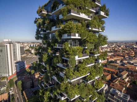 Best Vertical Farming Architecture Design Inspirations08