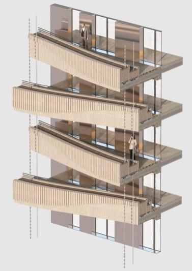 Best Vertical Farming Architecture Design Inspirations34
