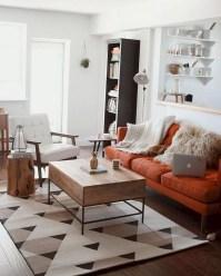 Impressive Apartment Living Room Decorating Ideas On A Budget04