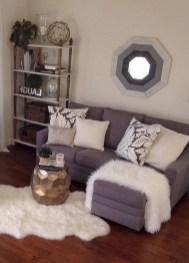 Impressive Apartment Living Room Decorating Ideas On A Budget11