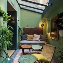Impressive Apartment Living Room Decorating Ideas On A Budget21