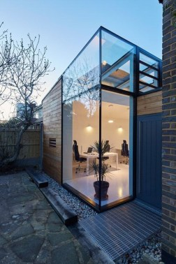 Modern Architecture House And Building Inspirations06