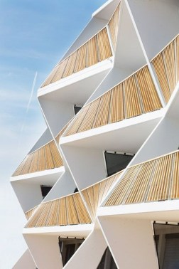 Modern Architecture House And Building Inspirations09
