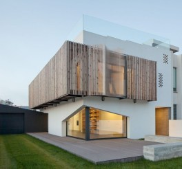 Modern Architecture House And Building Inspirations10