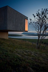 Modern Architecture House And Building Inspirations28