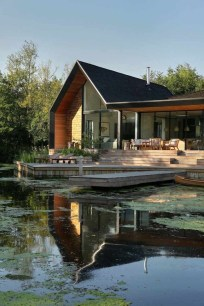 Modern Architecture House And Building Inspirations31