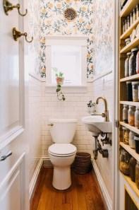 Most Popular Bathroom Color Design Ideas11