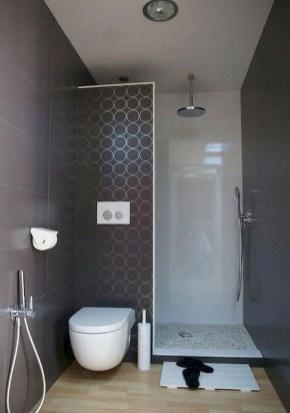 Most Popular Bathroom Color Design Ideas17