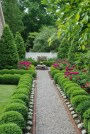 Top Gorgeous Landscape Plan20
