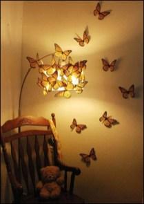 Unique Bedroom Lamp Decorations Ideas01