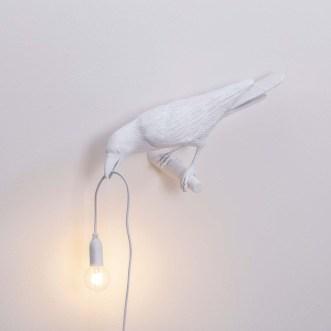 Unique Bedroom Lamp Decorations Ideas36