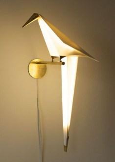 Unique Bedroom Lamp Decorations Ideas46