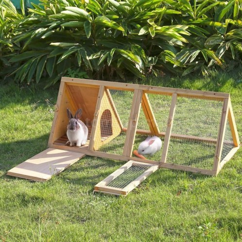 Unique Diy Pet Cage Design Ideas You Have To Copy09