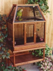 Unique Diy Pet Cage Design Ideas You Have To Copy23