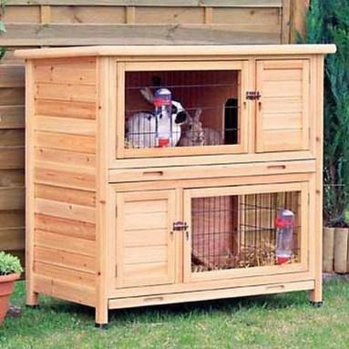Unique Diy Pet Cage Design Ideas You Have To Copy33