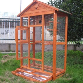 Unique Diy Pet Cage Design Ideas You Have To Copy40
