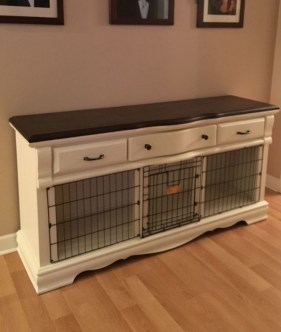 Unique Diy Pet Cage Design Ideas You Have To Copy42