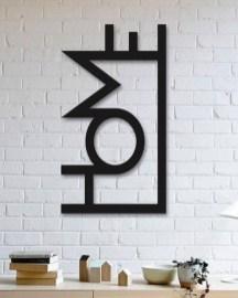 Unique Wall Decor Design Ideas For Living Room03