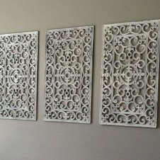 Unique Wall Decor Design Ideas For Living Room10