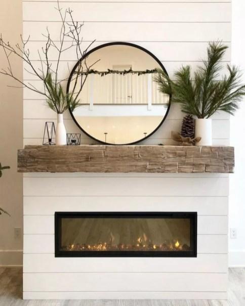 Unique Wall Decor Design Ideas For Living Room21