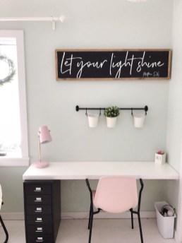 Unique Wall Decor Design Ideas For Living Room36