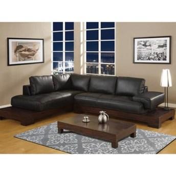 Wonderful Black White And Gold Living Room Design Ideas08