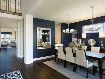Wonderful Black White And Gold Living Room Design Ideas15