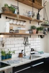 Amazing Modern Farmhouse Kitchen Decoration03