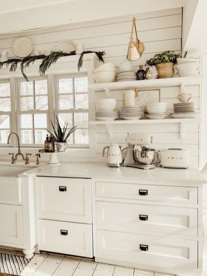 Amazing Modern Farmhouse Kitchen Decoration06