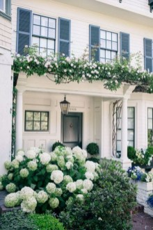 Awesome Home Front Exterior You Have Must See22