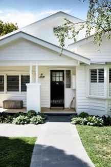 Awesome Home Front Exterior You Have Must See39