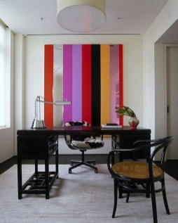 Awesome Wall Paint Color Combination Design Ideas For The Beauty Of Your Home Interior04