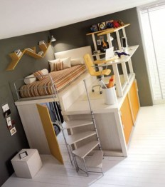 Beautiful And Creative Tiny Houses That Maximize Function Your Home18