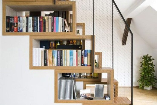 Beautiful And Creative Tiny Houses That Maximize Function Your Home20